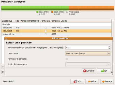 ubuntu 10